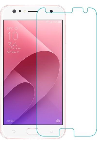 Pro Plus Asus Zenfone Go Cam Ekran Koruyucu