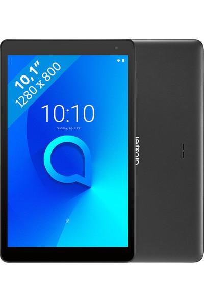 "Alcatel 1T 16GB 10.1"" 4.5G WiFi Tablet Siyah"