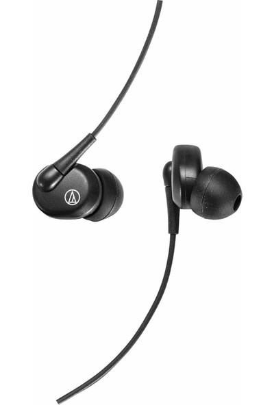 Audio Technica EP3 Kulak İçi Dinamik Kulaklık