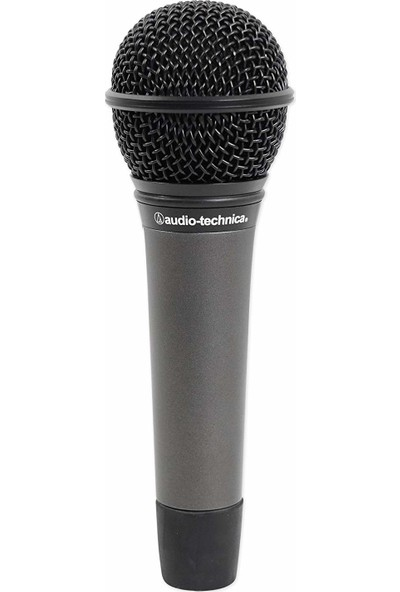 Audio Technica ATM410 Kapasitif Dinamik Vokal Mikrofonu