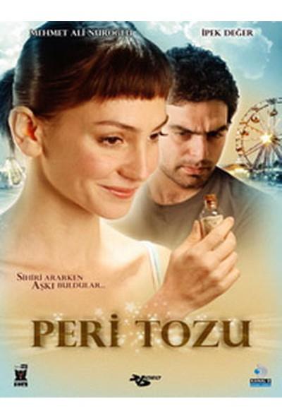 Peri Tozu DVD