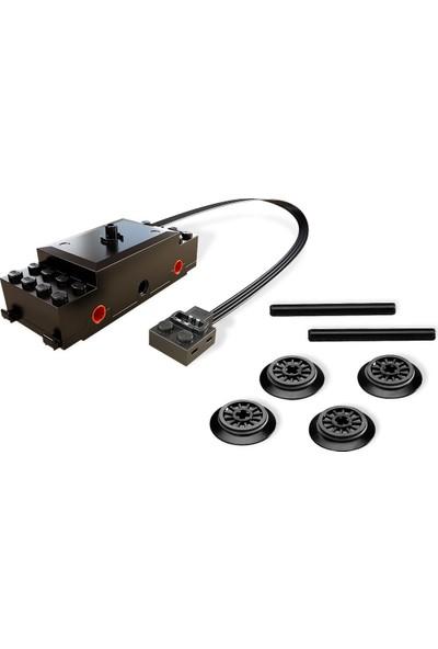 LEGO Power Functions 88002 Tren Motoru