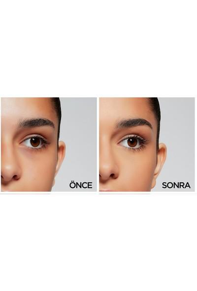 L'Oréal Paris C'Ést Magic Bb Krem 02 Light