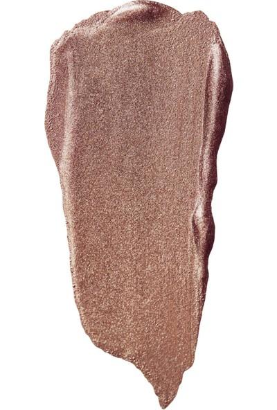Maybellıne New York Face Studıo Chrome Jel Aydınlatıcı -30 Metallıc Bronze
