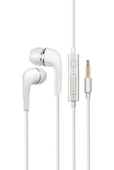 Phixi HS625 Kulakiçi Mikrofonlu Kulaklık