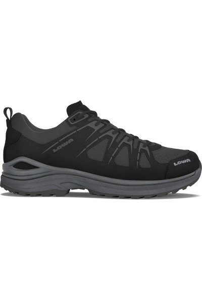 Lowa Innox Evo GTX® LO Erkek Ayakkabı 310611.9999