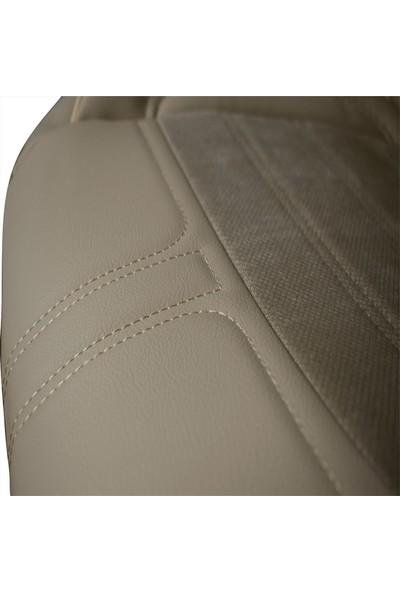 Peugeot 3008 Uyumlu Lüks Oto Minder Seti