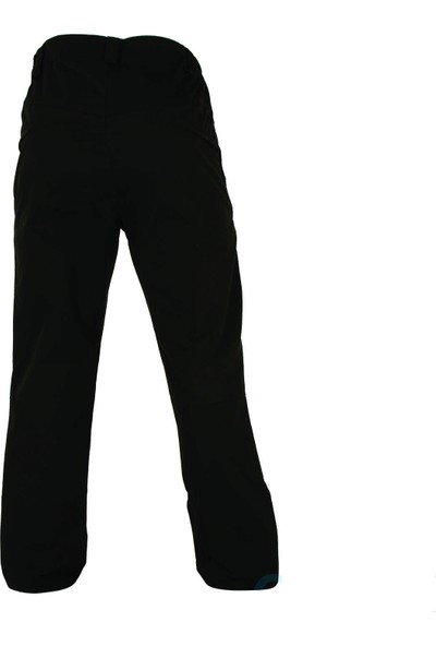 Uhlsport 1101910 S Pantolon Outdoor Town M Erkek Tek Alt