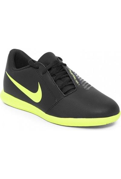 Nike Ao0399 007 Jr Phantom Venom Club Ic Çocuk Futbol Ayakkabı