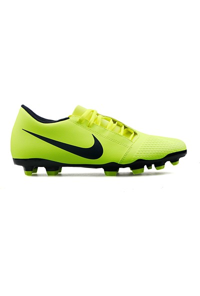 Nike Phantom Venom Club Fg Erkek Futbol Ayakkabı