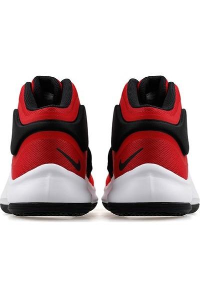 Nike At1199 600 Air Versitile Iv Erkek Basketbol Ayakkabı
