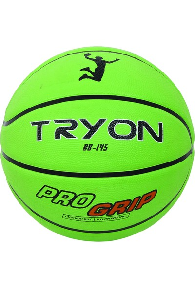 Tryon Basketbol Topu Bb 145 7 No Unisex Basketbol Topu