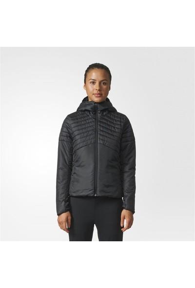 adidas Bq1954 W Cytins Jacket Kadın Mont
