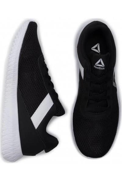 Reebok Dv9360 Reebok Flexagon Energy Tr Erkek Yürüyüş Ayakkabı