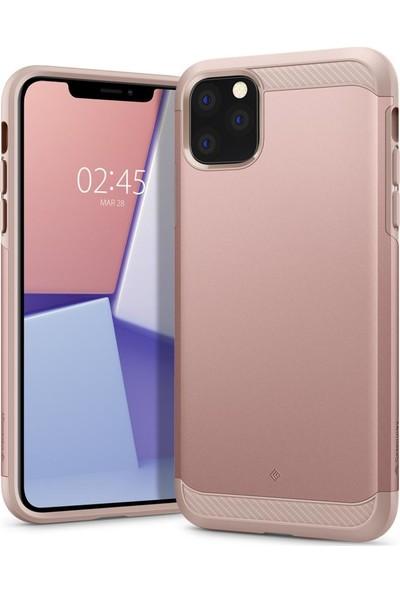 Caseology iPhone 11 Pro Kılıf Legion Rose Gold - 077CS27259