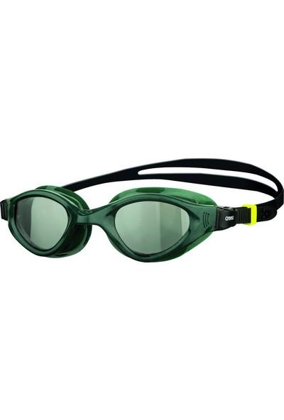 Arena 2509565 Cruıser Evo Unisex Yüzücü Gözlüğü