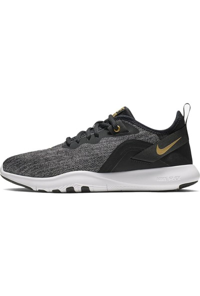 Nike Aq7491 003 Wmns Flex Trainer 9 Unisex Spor Ayakkabı