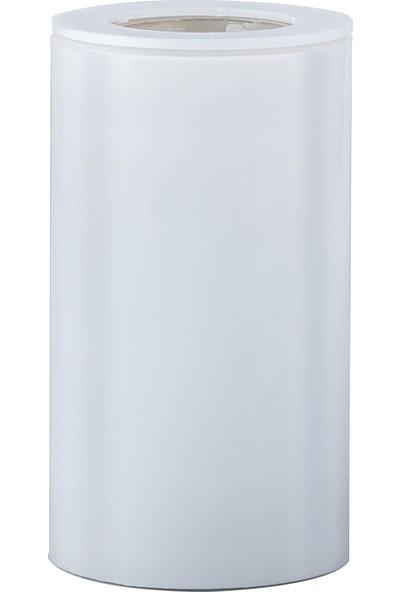 Mak Supply Mutfak Musluk Su Filtresi Kartuşu 51 x 90 mm