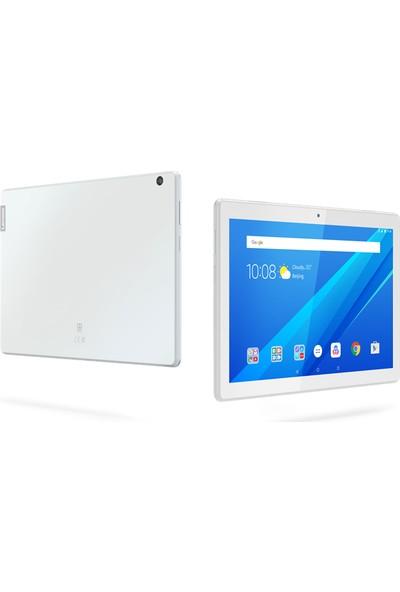 "Lenovo Tab M10 TB-X605F 32GB 10.1"" IPS Tablet Beyaz ZA480098TR"