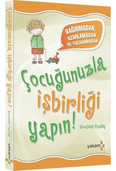 Çocuk Gelişim Seti (5 Kitap Takım)