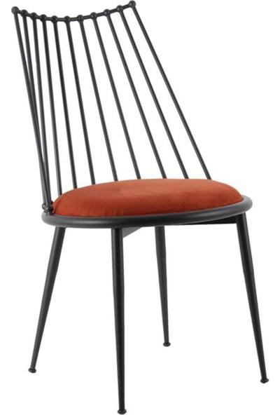 Sandalye Online Golden Sandalye Siyah