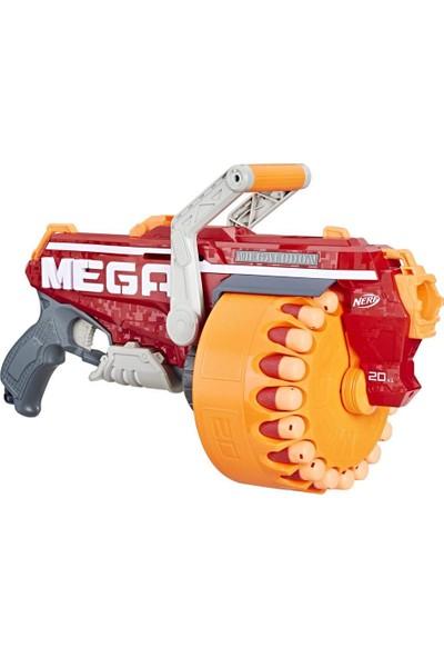 Nerf Mega Megalodon E4217