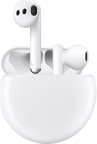 Huawei FreeBuds 3 Bluetooth Kulaklık - Beyaz