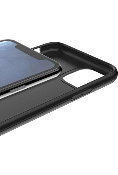 Buff Apple iPhone 11 Single Fit Kılıf