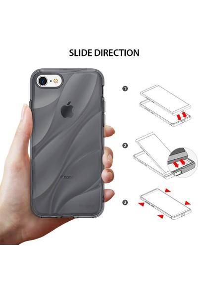 Ringke® Flow Apple iPhone 7 / 8 Kılıf