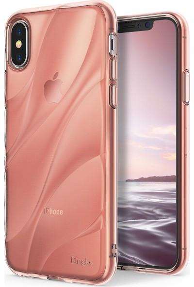 Ringke® Flow Apple iPhone X/XS Kılıf
