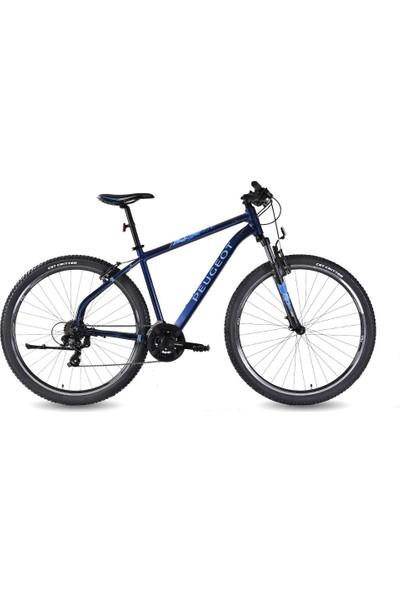 Peugeot M 19 29 Dağ Bisikleti V 29 Jant 21 Vites