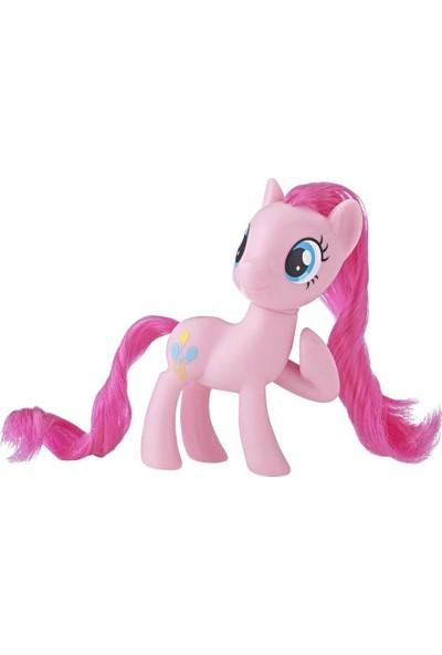 Hasbro My Little Pony Arkadaşlar – Pinkie Pie