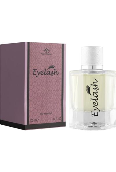 Miriam Marvels Eyelash Edp 100 ml Kadın Parfüm