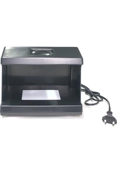 Micron Para Kontrol Makinesi Mıcron MN-1011