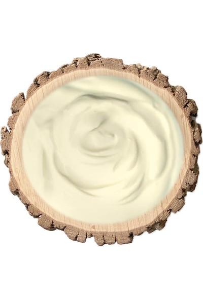 Gourmeturk Denizli Süzme Yoğurt   Yanık Kokulu Isli Yoğurt 1 kg