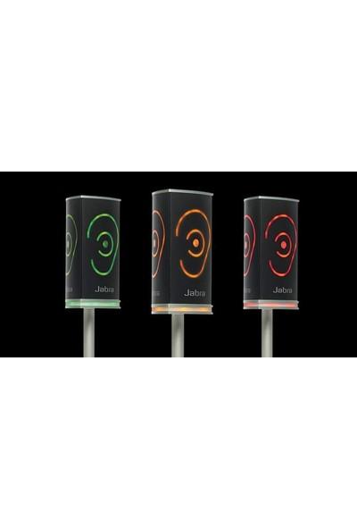 Jabra Wireless Gürültü Önleyici