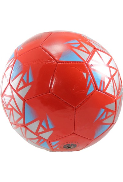 Özdikici Futbol Topu 5 Numara - Dikişli - 2 Astar
