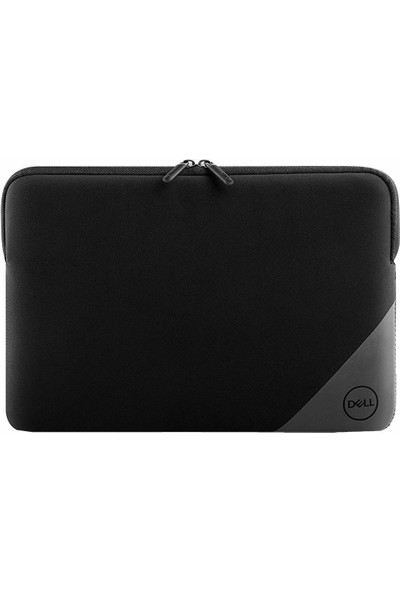 "Dell Essential 15"" Notebook Kılıfı - 460-BCQO"