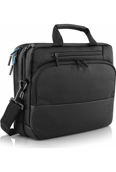 "Dell Pro 14"" Notebook Briefcase Çanta - 460-BCMO"