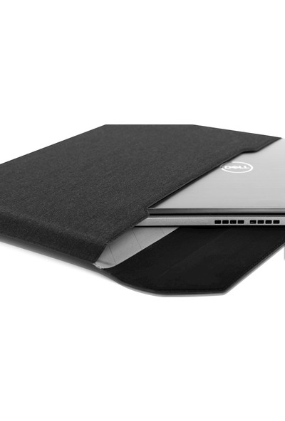 "Dell Premier 14"" Notebook Kılıfı - 460-BCQN"