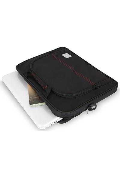 """Deepblue DP-200 15,6"""" Notebook Çantası"""