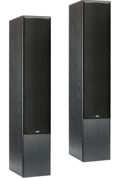 Monitor Audio Mr-6 Kule Tipi Hoparlör