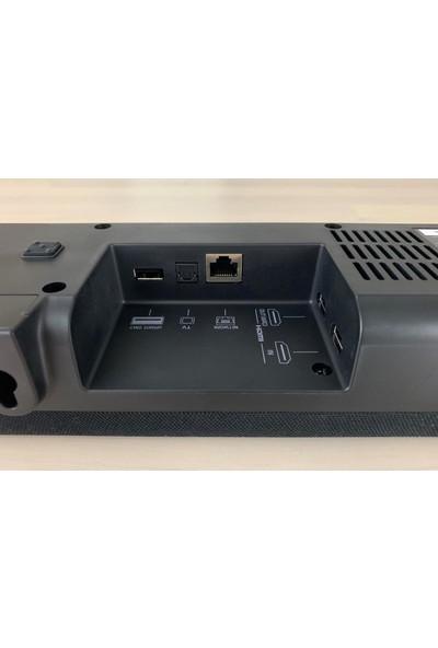 Yamaha YAS-209 Soundbar