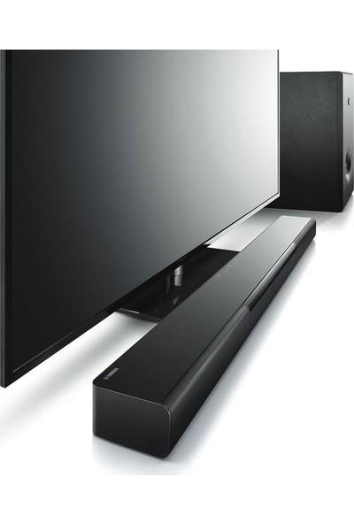 Yamaha YAS-408 Soundbar