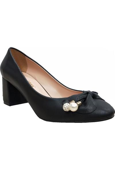Demirtaş 512 Kadın Ayakkabı