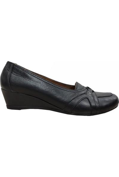 Scavia 83 Kadın Ayakkabı