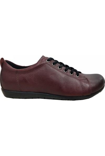 Scavia 386 Kadın Ayakkabı