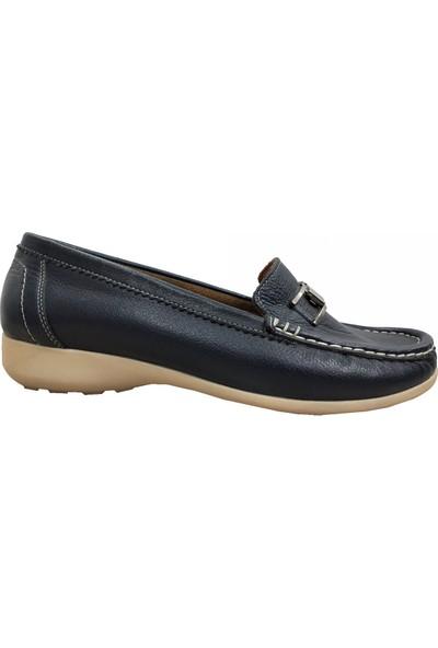 Scavia 170 Kadın Ayakkabı