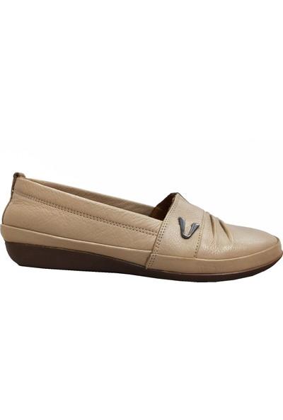 Scavia 152 Kadın Ayakkabı