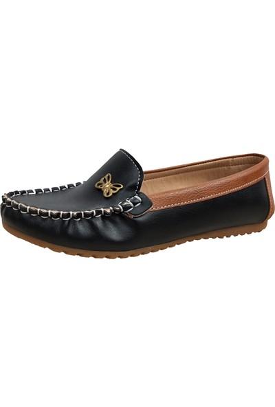 Can Faletti Timberland Kadın Ayakkabı